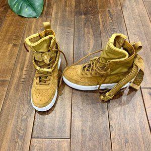 🆕 Nike Air Force 1's High Tops 👟
